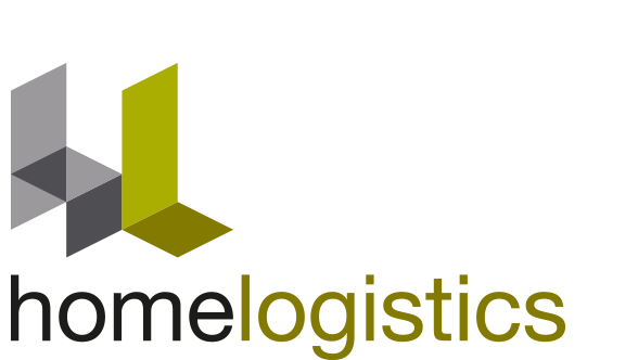 Home Logistics