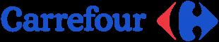 carrefour-logo-1